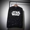 Preorder เสื้อแขนยาว Star Wars /สตาร์ วอร์ส