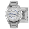 นาฬิกา Casio Edifice 3-Hand Analog รุ่น EFR-101D-7AVDF