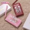 Preorder กระเป๋าสตางค์ Cardcaptor Sakura