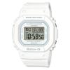 นาฬิกาผู้หญิง CASIO Baby-G รุ่น BGD-560-7