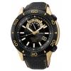 นาฬิกา SEIKO Supreior Automatic SSA188K1 Limited Edition