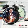 Preorder นาฬิกาปลุก SWORD ART ONLINE CK38