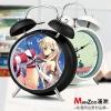 Preorder นาฬิกาปลุก Kantai collection Ck51