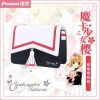 Preorder กระเป๋าสะพายข้าง Cardcaptor Sakura