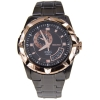 Seiko Automatic Watch SSA228K1