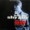Diana King - Shy Guy (From OST. Bad Boys)