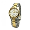 Seiko5 Automatic Men's Watch รุ่น SNKE04K1
