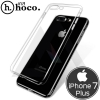 HOCO Ultra Slim TPU - เคส iPhone 7 Plus
