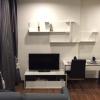 ให้เช่าคอนโด Chewathai Interchange ชีวาทัย @ เตาปูนอินเตอร์เชนจ์ 1 ห้องนอน ราคา 15000 / เดือน