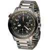นาฬิกาผู้ชาย SEIKO Prospex รุ่น SSC419P1 Chronograph Solar Man's Watch