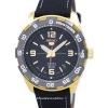 นาฬิกาข้อมือ Seiko 5 Sports Automatic SRPB86J1(Made in Japan)