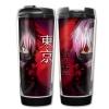 Preorder แก้วน้ำ Tokyo ghoul ver1