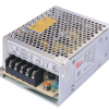 MS-60-5 Switching power supply 5V