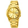 นาฬิกาผู้ชาย SEIKO 5 Sports รุ่น SNKE56K1 Automatic Man's Watch