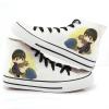 รองเท้าผ้าใบ Tome note Yaoi ver13