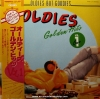 Various Artists / Oldies But Goodies - Oldies Golden Hits Vol.1 (1955-1981)