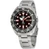 นาฬิกา SEIKO 5 Sports Automatic SRP603K1 new model