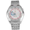 นาฬิกาข้อมือ SEIKO 5 Sports SSA061J1