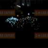 ไฟงานเทศกาล by ไฟโซล่าเซลล์ Solar Expert