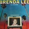 Brenda Lee - L.A. Sessions