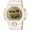 นาฬิกา CASIO Baby-G BG-6901-7