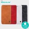 Nillkin Qin Wallet Case - เคส iPhone 6 / 6S
