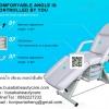 เตียงกลไก เตียงนวดหน้าลิ้นชัก www.busababeautycare.com Line : busababeautycare Hotline!Tel : 0882227232 E-mail : bonjourtaiheng@gmail.com