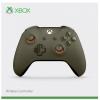 Xbox One S (Gen3) Green/Orange (Wireless & Bluetooth) (Warranty 3 Month)