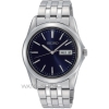 Seiko Men's Watch SGGA41P1