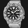 """Seiko Prospex """"Baby Tuna"""" Automatic Diver's 200M SRP637K1"""