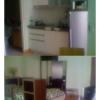 ให้เช่าCondo The Next Ladprao ready to move in