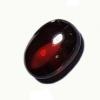 เพชญพญานาคสีแดง ขนาด 0.5 ซม