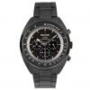 Seiko Solar นาฬิกาข้อมือผู้ชาย Chronograph Tachymeter SSC623 SSC623P1