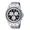 Citizen Chronograph Men's Watch รุ่น AN7020-57F