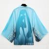 Preorder เสื้อคลุมยูกาตะ HATSUne MIKU