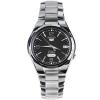 นาฬิกา SEIKO 5 Automatic SNK623K1