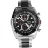 SEIKO LORD MENS CHRONOGRAPH SPORTS WATCH SNDD51P1