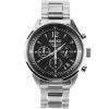 Seiko Mens Bracelet Watch Chronograph SSB067P1