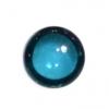 เพชรพญานาค สีฟ้า 0.5 ซม