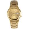 นาฬิกาผู้ชาย SEIKO 5 Sports รุ่น SNKA10K1 Automatic Man's Watch
