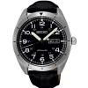 นาฬิกา SEIKO Automatic SRP715K1 สปอร์ตสายหนัง