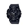 นาฬิกาผู้หญิง CASIO Baby-G Standard series รุ่น BA-125-1A