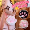 Preorder กระเป๋า NEKO Neko Atsume เกมเลี้ยงแมว