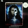Michael Jackson - HIStory / Ghosts