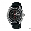 นาฬิกา Casio Edifice Chronograph รุ่น EF-503L-1AVDF