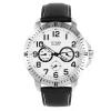 นาฬิกา Citizen Quartz Mens Chronograph รุ่น AG8310-08A