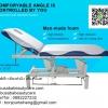 เตียงไฟฟ้า เตียงทำผิว เตียงรีโมท www.busababeautycare.com Line : busababeautycare Hotline!Tel : 0882227232 E-mail : bonjourtaiheng@gmail.com