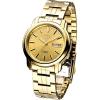 นาฬิกาผู้ชาย SEIKO 5 Sports รุ่น SNKK76K1 Automatic Man's Watch