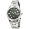 Seiko Men's Watches Titanium SGG599P1