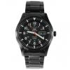 นาฬิกาข้อมือ Seiko 5 Sports Automatic SNZG17K1